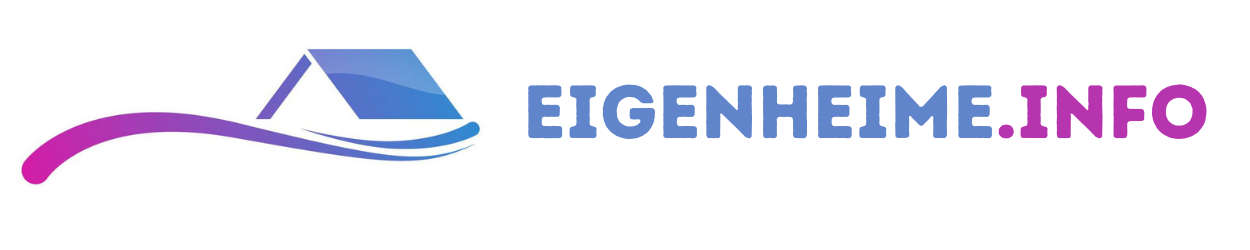 eigenheime.info